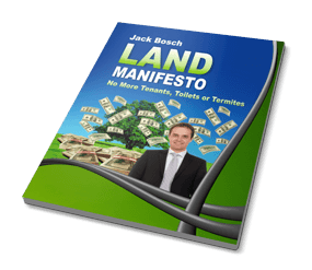 How to Flip Land for Big Profits in Fort Wayne Real Estate