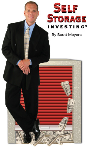 Self Storage Investing Recession Proof Real Estate