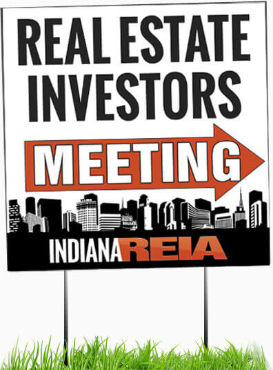 Fort Wayne Real Estate Association REIA Investment Club