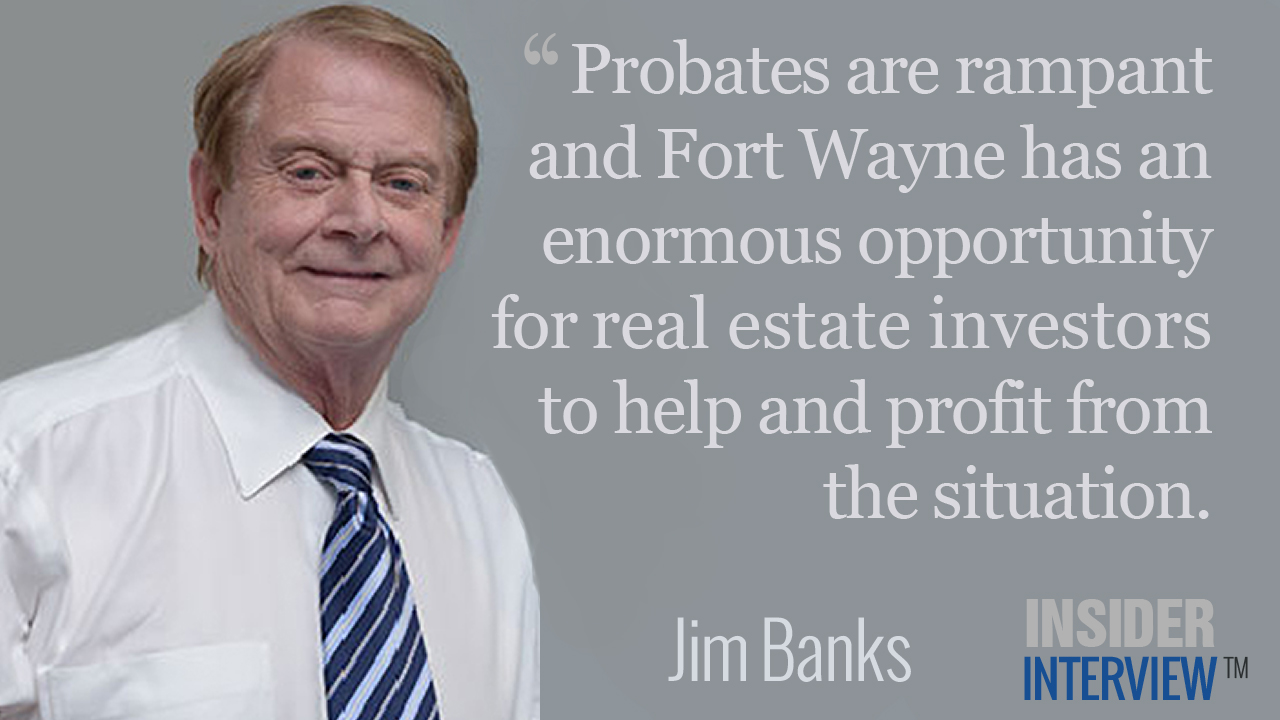 Learn How to Buy Probates Profit Properties and make money Hidden pocket, shadow inventory, Secret real estate listings