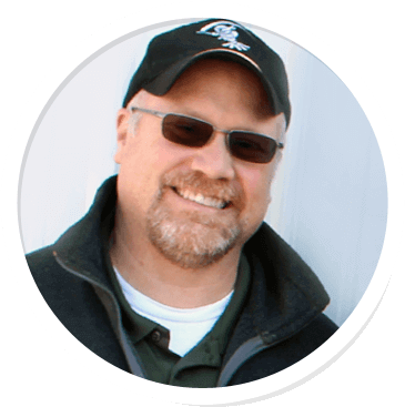 Auburn Fort Wayne Investor Landlord Dan Dew