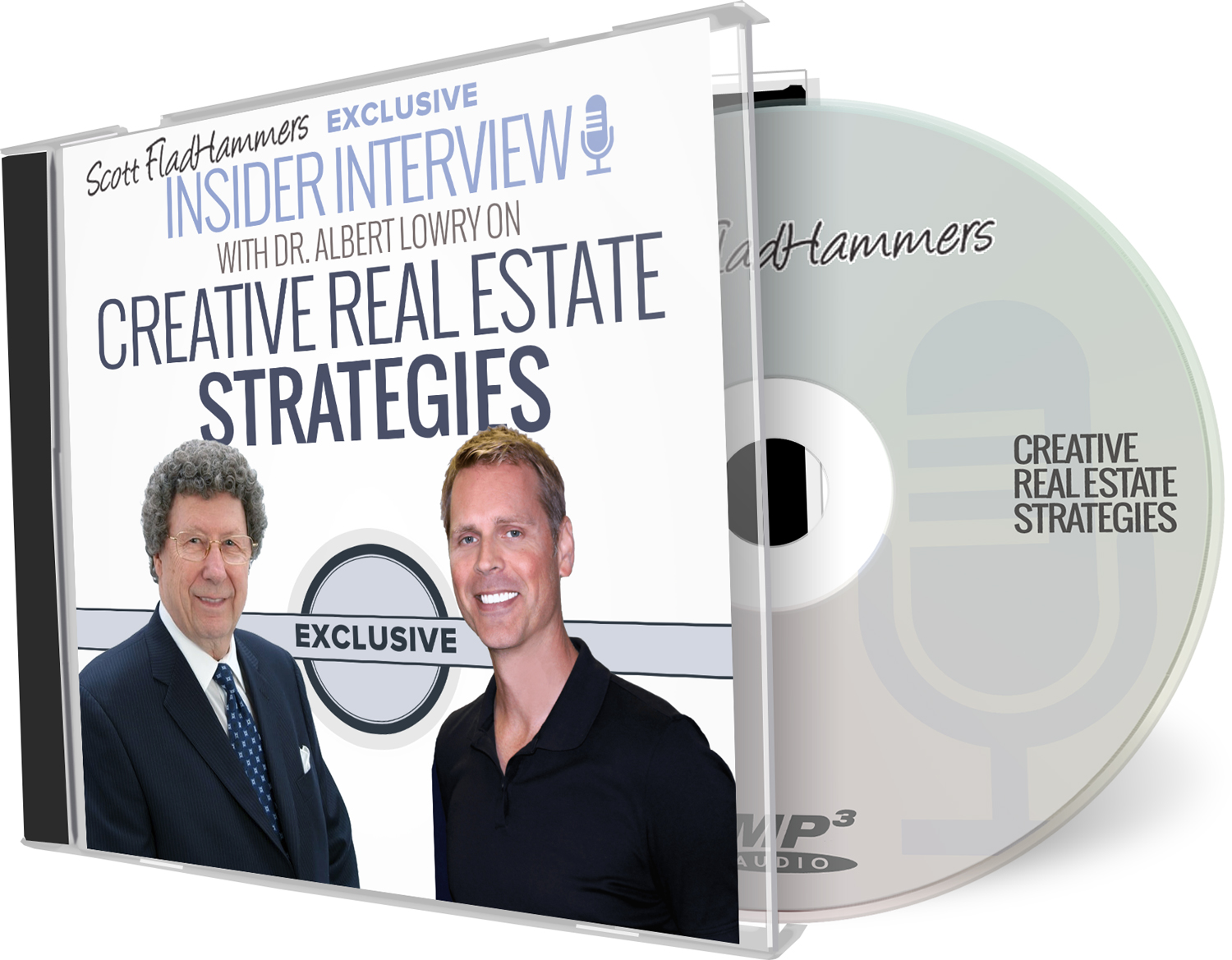 How to Use Creative Seller Financing To Make Huge Profits Buying Selling Real Estate In Any Market by Scott FladHammer