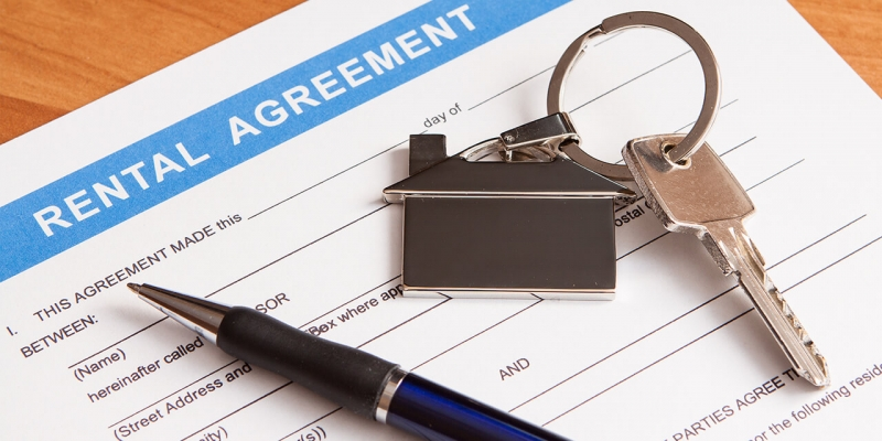 Indiana Landlord Property Management Association members can download the best business and Landlording forms to build a library of Landlord Property Management Legal Forms to manage Midwest income property + Rental Fort Wayne Rental houses for increased cash-flow and safer Landlording.