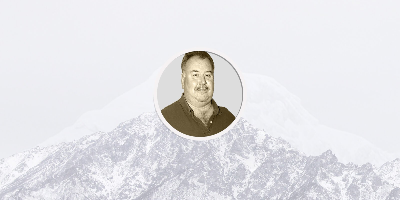 Real estate networking is a huge a part of successful buy-n-hold landlord for Passive Income, Rehabbing, wholesaling and hard money lending. REIA connects investors with like-minded people like Mike Paschall on the path to financial independence in a safe, caring environment of learning, networking and mentor-coaching.