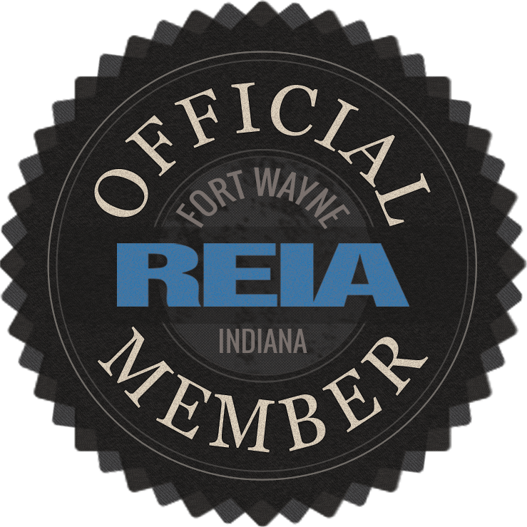 Fort Wayne's Real Estate Investing Association®
