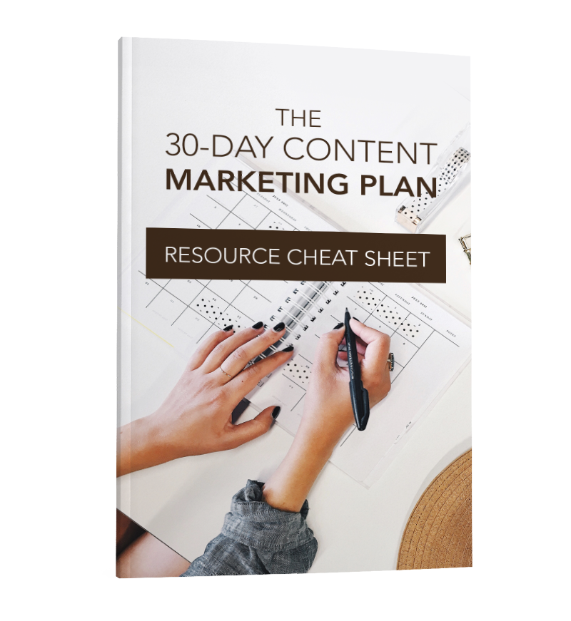 Real Estate Investors Content Marketing Home Study Course Bundle Package