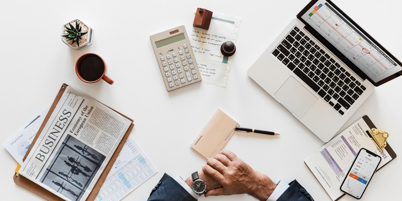 Learn how to take control of your financial future and steer your business to success through powerful business, tax, and legal strategies. Sitting down with an expert attorney in Fort Wayne small business taxes