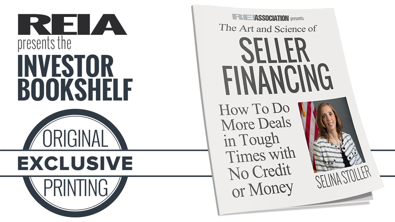 How Profitable Creative seller-owner financing contract tax benefits owner financing homes for sale