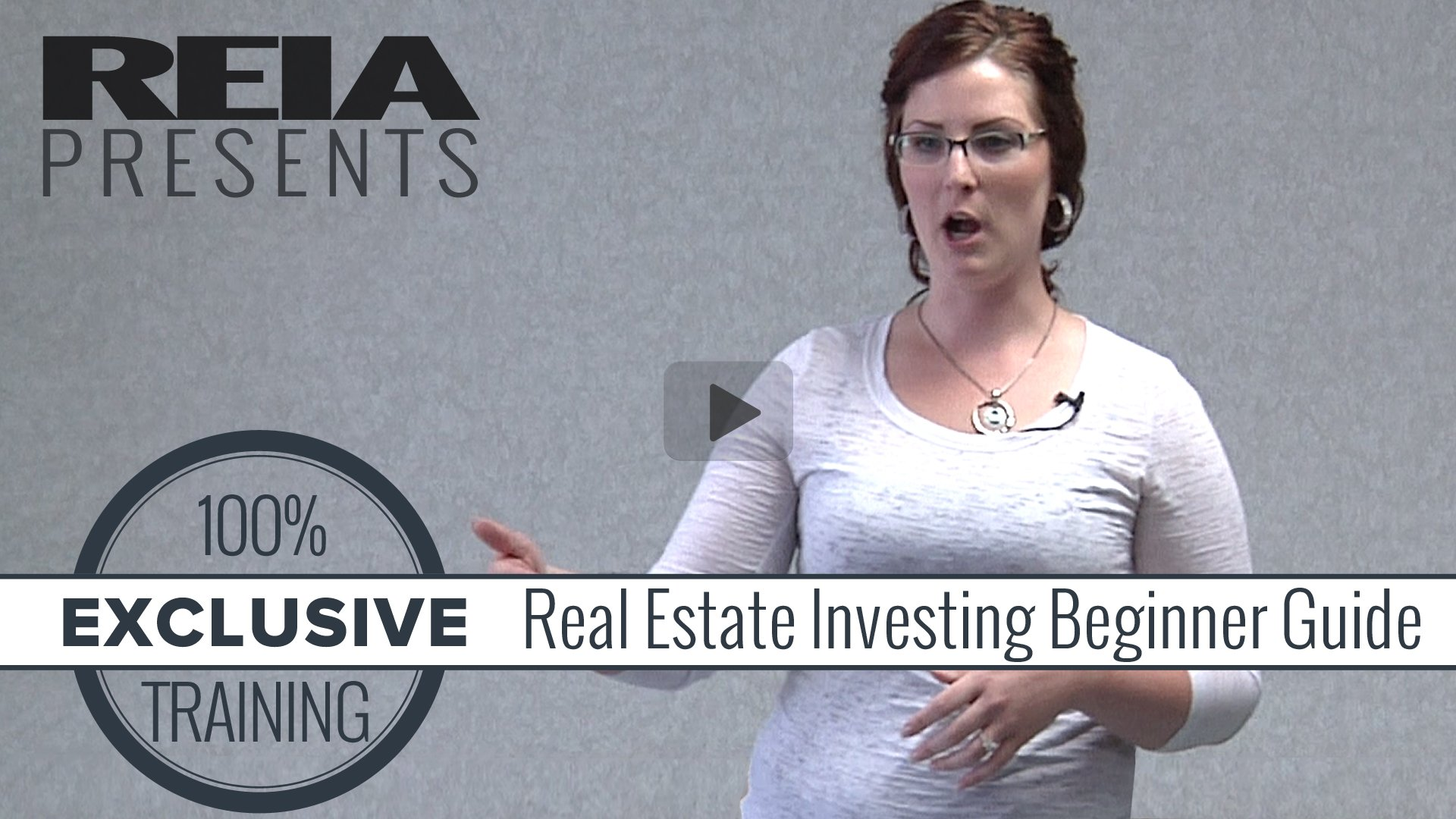 Profitable Get Started & Get Rich Investing and Successfully Invest in Fort Wayne Real Estate